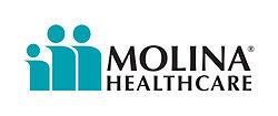 250Px Molina Healthcare Logo
