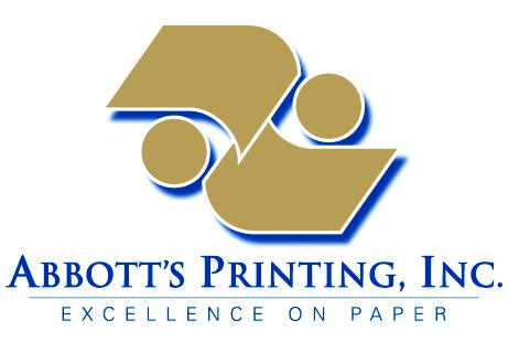 Abbotts Logo