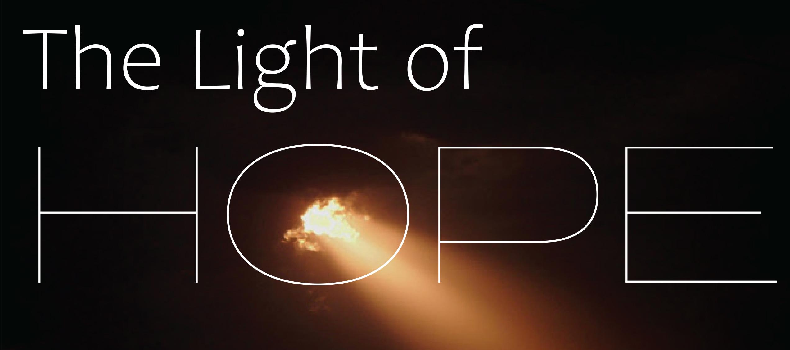 Light-of-Hope-logo.jpg#asset:1976