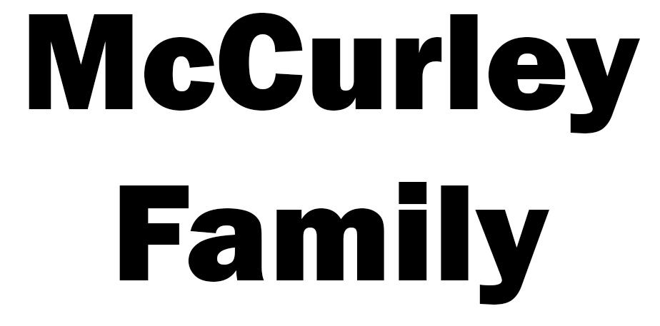 Mc Curley