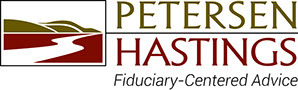 Petersen Hastings Logo