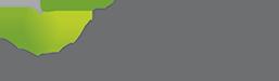 Cc Logo Small